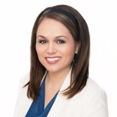 Karen Barnes-Rivera