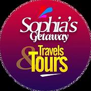 Sophia's Getaway travels.webp