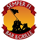 Semper Fi Bar and Grille.png