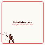 Cataldrive.png
