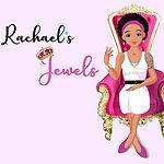 Rachels Bling Room.jpg