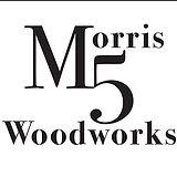 Morris 5 woodworks.jpg
