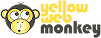 Yellow Web.png