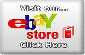 JMB Driscoll eBay store.jpg
