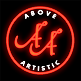 Above Artistic.png