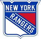 NY Rangers.png