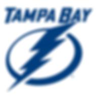 tampa_bay_lightning_alternate_logo_2011.
