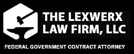 LexWerx.png
