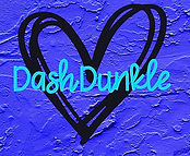 Dash Heart Dunkle.jpg