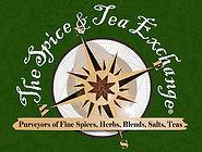 Spice & Tea Exchange.jpg