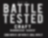 Battle tested bb.png