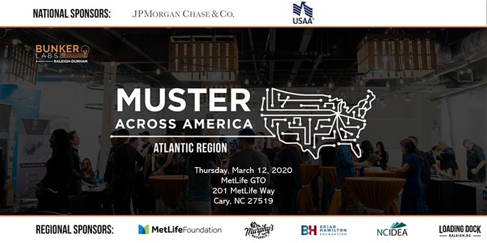 Muster Atlantic 2020.png