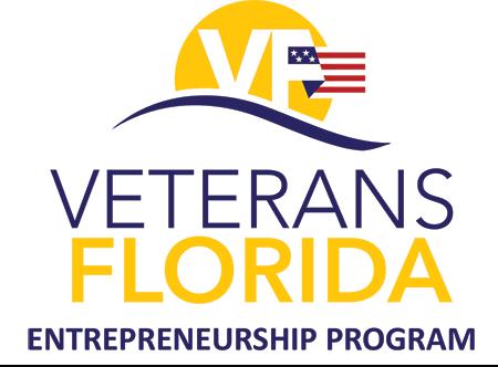 Veterans Florida Entrepreneurship Program Selects Six Network Partners