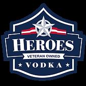 Heroes vodka.png