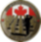 Remembrance coin.png