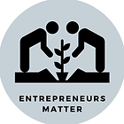 Entrepreneurs Matter.png
