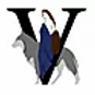 Virago Logo - Final Full Size.webp