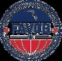 FAVOB Logo Transparent[1].png