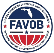 FAVOB Logo Transparent[1].png