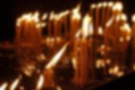 greek-orthodox-christmas-clipart-22.jpg