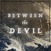 CoverArt-BetweenTheDevil.jpg