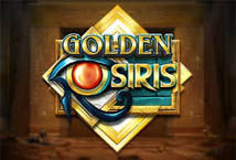 golden-osiris.jpg
