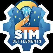 SimSettlements2_Symbol_Alpha_512x.png