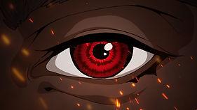 visionaries eye.jpg