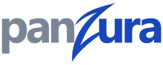 panzura_logo_pznw.png