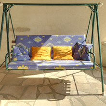 Terrace swing chair front.jpg