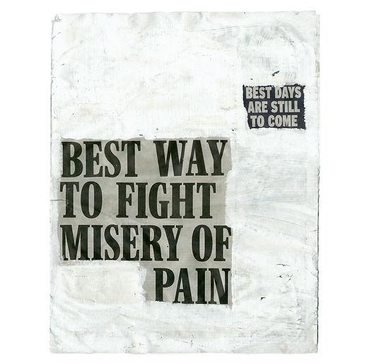 BEST WAY TO FIGHT 1.jpg