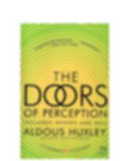 doors of perception front.jpg