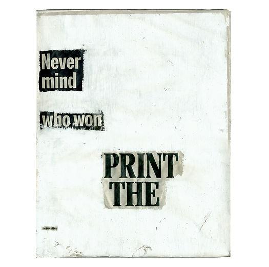 NEVER MIND 1.jpg
