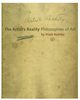 artist reality front.jpg
