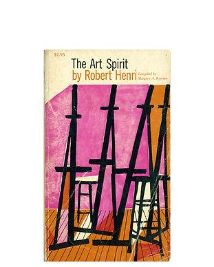 The art spirit front.jpg