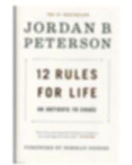 12 rules front.jpg