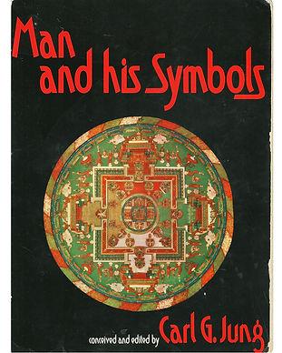man and his symbols.jpg