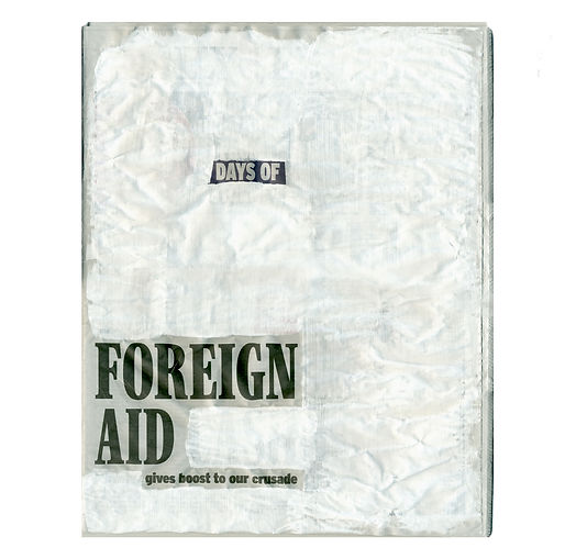 DAYS OF FOREIGN 1.jpg