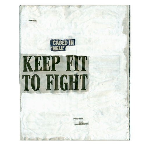 KEEP FIT TO FIGHT 1.jpg
