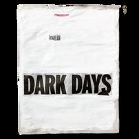 """Love in dark days"". Wednesday 15th April 2020"