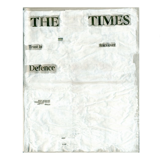 THE TIMES UP 1.jpg