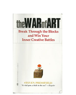 the war of art front.jpg