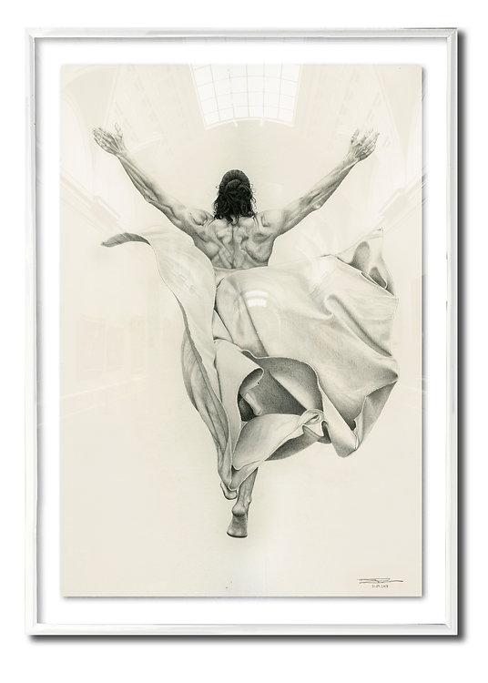 Brave awakening white frame.jpg