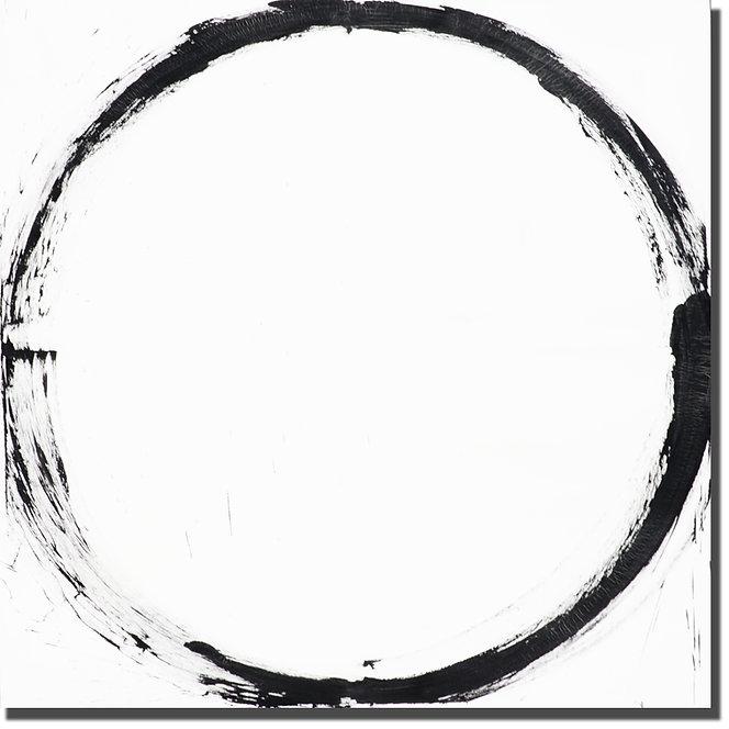 totality circle copy.jpg