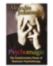 psychomagic.jpg