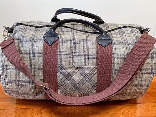 Crittenden Weekender Duffle Bag