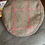 Thumbnail: Irish Wool Tweed Cap