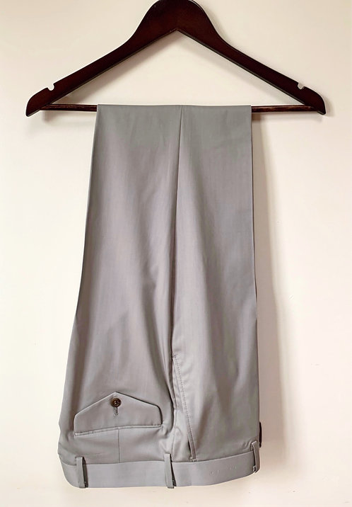 Crittenden Trousers