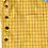 Thumbnail: Crittenden Fine Cord Lapel Vest