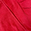 Thumbnail: Crittenden Fine Pinwale Cord Trouser in Red